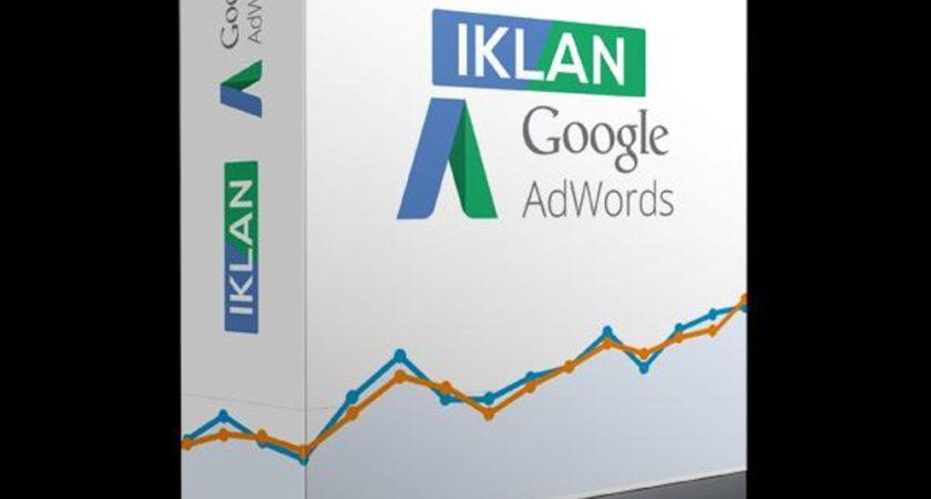 Ebook Panduan Memasang Google Ads / Adwords