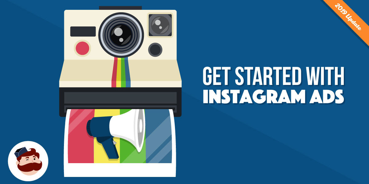 Jasa Iklan Instagram