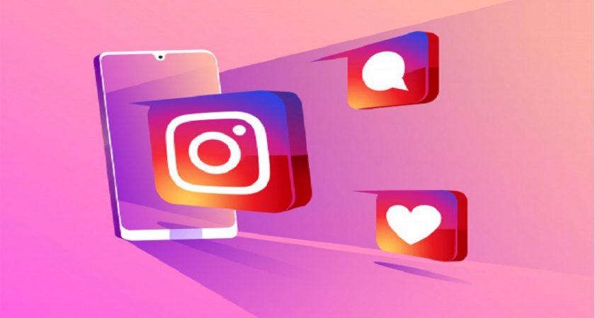 Manfaat Menggunakan Jasa Desain Instagram Ternyata Sangat Menguntungkan