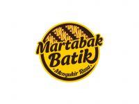 Logo-Makanan-Martabak-Batik